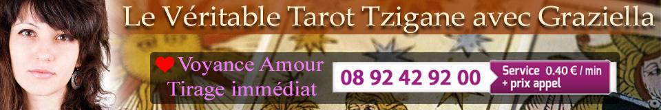 tarot-tzigane